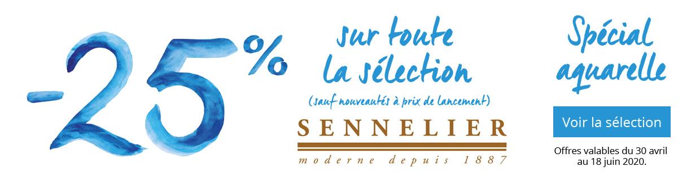 Sennelier - MAG41