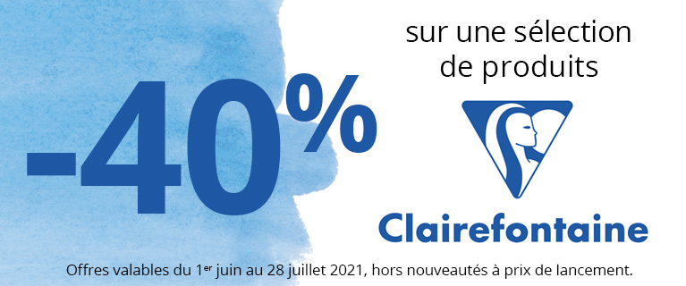 ETE 2021 - Clairefontaine