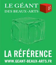 Catalogue Géant 2021